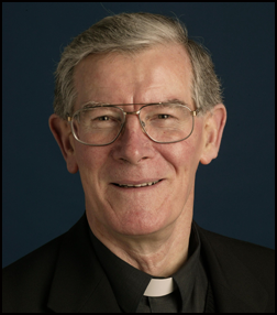 Bishop Drennan photo
